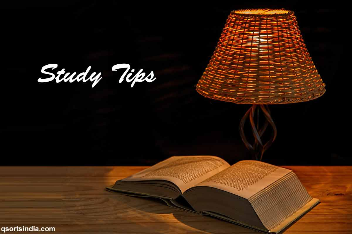 What are the Best Study Tips Worth Trying?