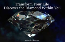 12 Solid Reasons to Take Up Transformational Life Coaching