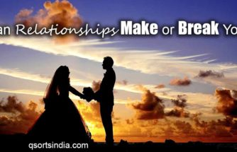 The Secret Recipe to Great Relationships!