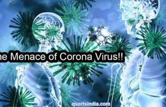 Can We Fight the Menace of Corona Virus (Covid-19)?