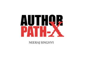 Author Path-X program