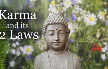 Why are 12 Laws of Karma so Famous?